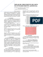 ESTUDO PRELIMINAR DE CRESCIMENTO DE GRÃO NA LIGA 6061 NO ENVELHECIMENTO ARTIFICIAL.pdf