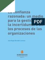 discurso-ingreso-Jose-Angel-Brandin-Lorenzo-La-confianza-razonada-compr