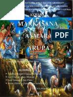 ANTOLOGÍA-LIBRO -AYMARA.pdf