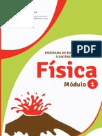 MODULO 1_FISICA