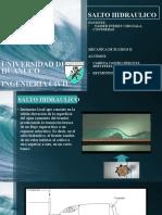 SALTO HIDRAULICO.pptx