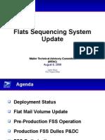 1425-FSS MTAC Update08 06 08