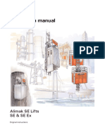 20. Installation Manual.pdf