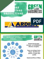 Presentación ROP Green Business 2020.pptx