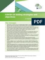 TestingStrategy_Objective-Sept-2020.pdf