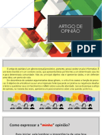 REVISÃO-Artigo de opinião-7ºAno.pdf