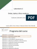 Clase 2 Ondas óptica y física moderna_v2