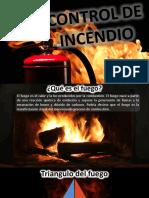 CONTROL DE INCENDIOS.pdf