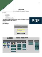 Manual ContaPyme (1)