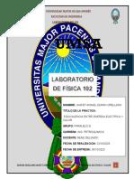DURAN ORELLANO JHAFET MISAEL CI.10939027 RU.1766823 INFORME 7 EQUIVALENCIA ENTRE ENERGIA ELECTRICA Y CALOR.docx