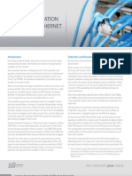 Ethernet-Protection-WP0027