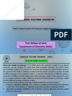 MW Polymer B7.pdf
