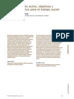Dialnet-EnvejecimientoActivoObjetivosYPrincipiosRetosParaE-7606570