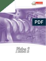 225524359-Secuencia-fisica-II-2014-2.pdf