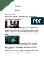 MV-Assignment-01-2020-ProForma-Task-3
