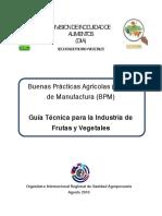 información maquins.pdf