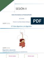 SESION II-1oct-AQ.pdf