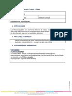 FORMATO DE GUIA  FILTRO AVANZADOS.pdf