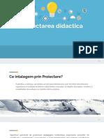 PROIECTAREA DIDACTICA.pptx