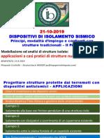 BIS_BN_2019 10 21_PC_2_Applicazioni_compressed.pdf