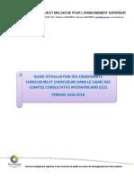 MANUELS-PROCEDURES-CAMES.pdf