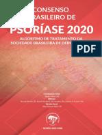 ConsensoBrasileirode Psoriase sbd-2020.pdf