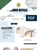 Referat MRI Tumor Kepala-Nadya S Zahra-1820221135