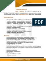 ANUNCIO DE VAGAS_MUSSIRO INVESTMENTS_001_2020.pdf