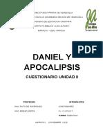 CUESTIONARIO UNIDAD 2.doc
