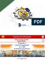 PDF - Práctica 6