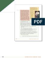 LP_Prof_8Ano_2010_Parte2-1.pdf