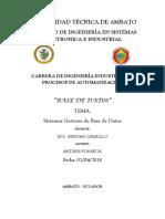 Fonseca_Andrés