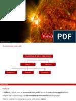 10ano-F-3-3-radiacao-e-irradiancia