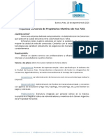 Propuesta M. de Hoz (1)