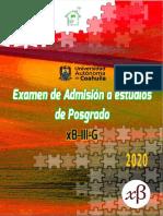 guia_psg.pdf