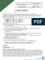 www.devoir.tn.pdf
