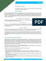 Balancing_Redox_reactions.pdf
