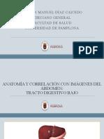 presentación__TractoDigestivo_corr