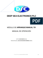 Manual_701[2].pdf