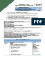 1. FICHA PEDAGÓGICA FÍSICA  SUPERIOR S23 BUSTILLOS CASTILLO.docx