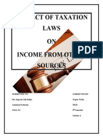 295094925-income-from-other-source.docx