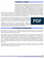 Folkways y Mores.pdf