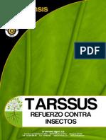 TARSSUS ES IP