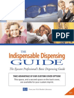 dispensingGuide