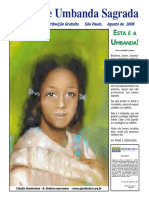 jornal-de-umbanda-sagrada.pdf