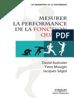 F020029.pdf