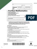 AS-Further-Statistics-2-June-2018-Paper-1
