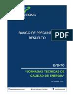 202009_banco de preguntas_PS.pdf