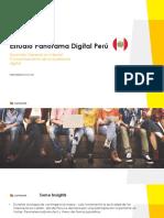 Panorama-Digital-del-Peru-2020