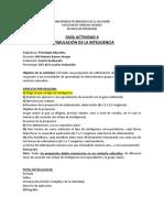 GUIA LAB. 4 O2 2020